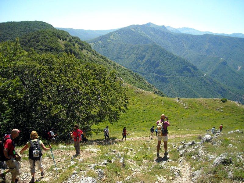 immagine_parco-naturale-regionale-monti-simbruini_aree-naturali-protette