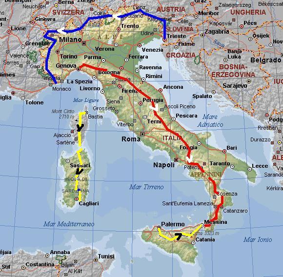 tracciato_sentiero-italia_trekking