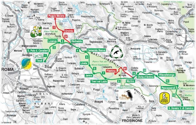 tracciato_via-dei-lupi_trekking