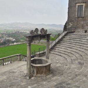 3. Rocca Priora - Palestrina - 2