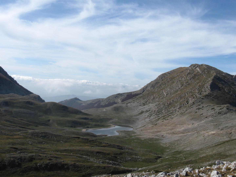 immagine_riserva-naturale-monti-duchessa_aree-naturali-protette