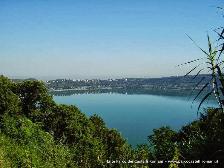 immagine_parco-regionale-dei-castelli-romani_aree-naturali-protette