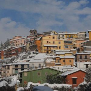 rocca-priora1_borghi