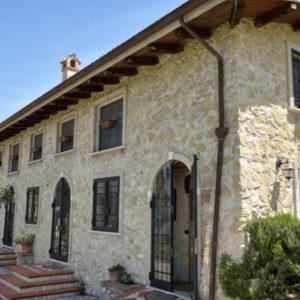 castel-san-pietro-romano1_borghi
