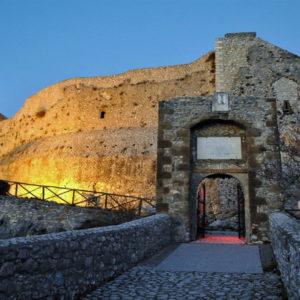 castel-san-pietro-romano
