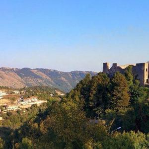 castel-san-pietro-romano3_borghi