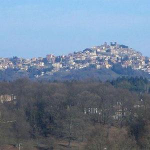 rocca-priora4_borghi