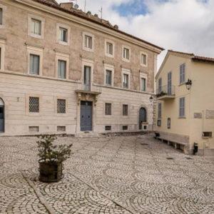 castel-san-pietro-romano4_borghi