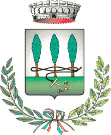 Capranica Prenestina - 1