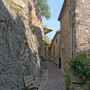 castel-di-tora2_borghi