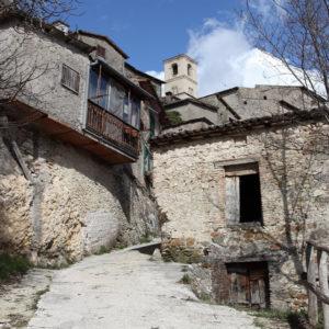 castel-di-tora3_borghi