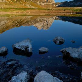 Parco Nazionale del Gran Sasso e Monti della Laga 4