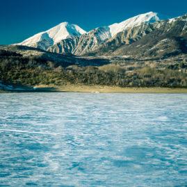 Parco Nazionale del Gran Sasso e Monti della Laga 5