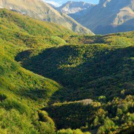 Parco Nazionale del Gran Sasso e Monti della Laga 6