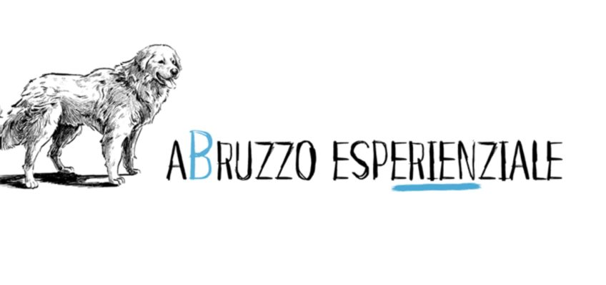 Il CNP è stato scelto come una delle 6 proposte estive per camminare in Abruzzo