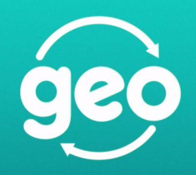 Domani pomeriggio il Cammino Naturale dei Parchi alla trasmissione Geo