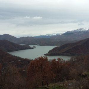 La Riserva dei Monti Cervia e Navegna e i suoi preziosi borghi su La Stampa