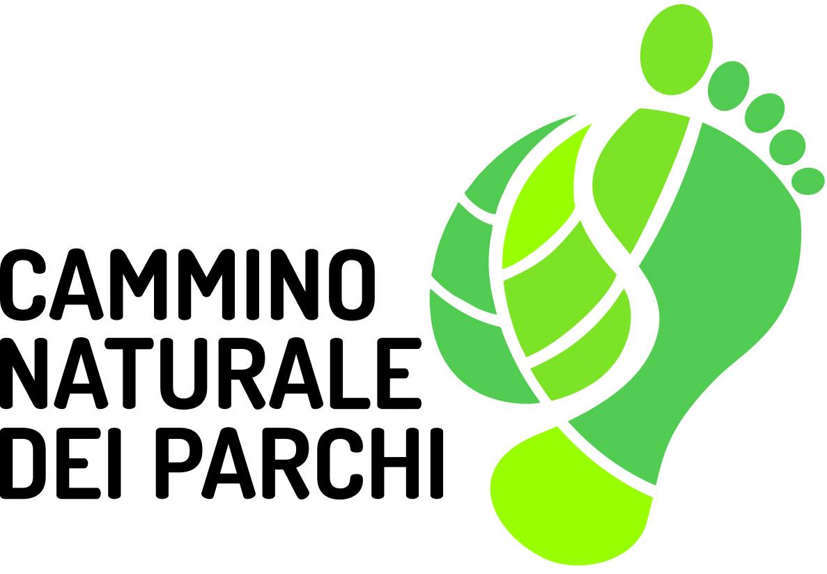 Cammino Naturale dei Parchi - 25 tappe 4 settimane 7 aree protette