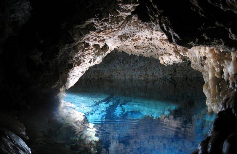 Grotta-a-Male-