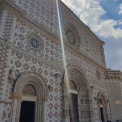 Castel di Tora - L'Aquila - 6